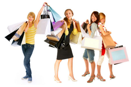 How to shop in the US - Online Shopping - Get your address in the USA